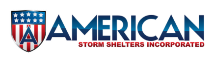 American Storm Shelters